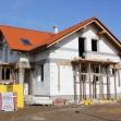 Hrubá stavba za 4 mesiace