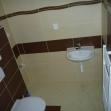 Byt v pôvodnom stave - kúpeľňa
