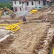 Odvodnenie pozemku - drenáž